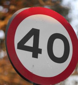 40ymas