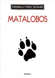 Matalobos