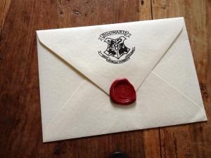 carta_hogwarts
